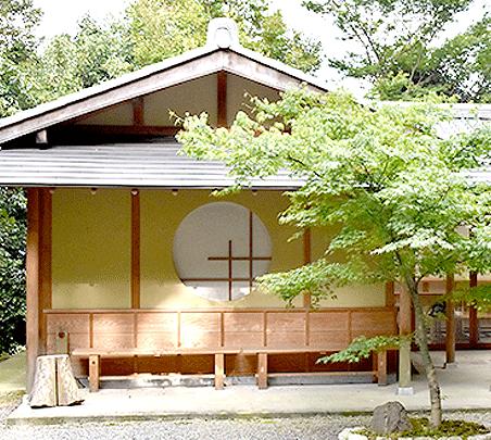 ギャラリー祇王寺